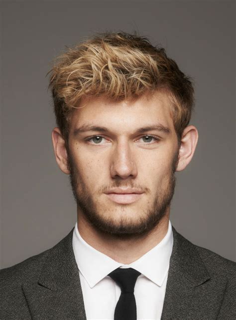 Alex Christian Jones - alex pettyfer roles in movies to 2006 around movies