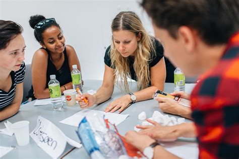 students way international student prepare groups web dtu studentblog int dk