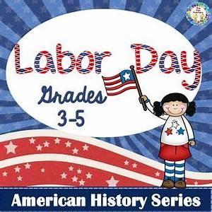 Best 25+ Labor day 2017 ideas on Pinterest | Labor day ...