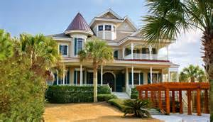 South Luxury Homes by South Carolina Luxury Homes And South Carolina Luxury Real