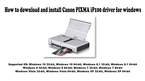 Canon reserves all relevant title, ownership and intellectual property rights in the content. Driver Imprimante Canon Lbp 6000 B : Printer canon f158200 ...