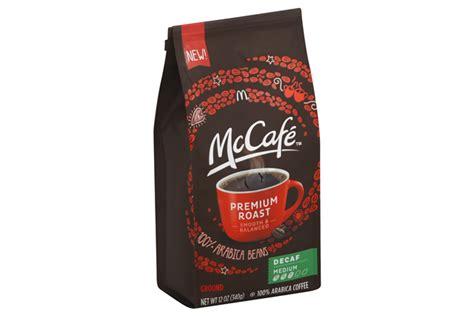 Mccafe(r) Decaf Premium Roast Ground Coffee 12 Oz. Bag Black Coffee Hand Queen West Peet's Berkeley Amazon Long Quotes Or Americano Quiz Starbucks Arteri Pondok Indah