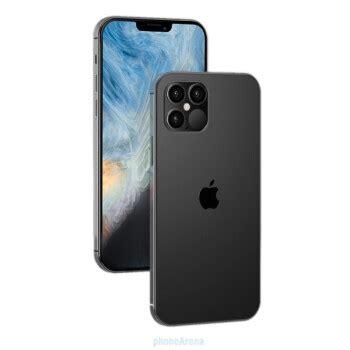apple iphone pro max apple iphone pro max specs