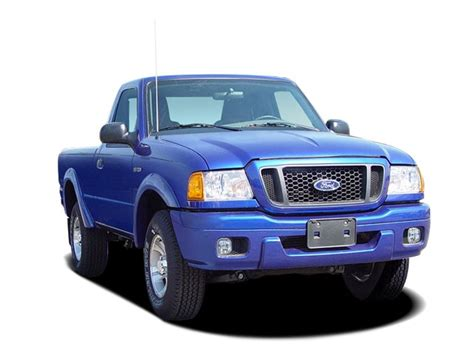 how do cars engines work 2005 ford ranger instrument cluster 2005 ford ranger reviews research ranger prices specs motortrend