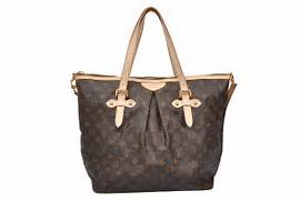 Louis Vuitton Trash Bags Gallery Louis Vuitton Designer Purses Louis Vuitton Handbags And