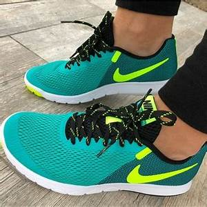Neon Yellow Nike Running Shoes Shop for Neon Yellow Nike