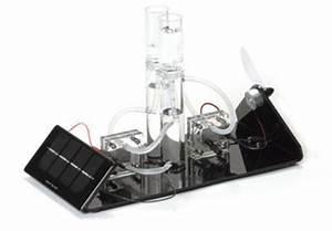 Fonctionnement Pile à Combustible : l 39 lectrolyse peut tre utilis e pour d composer l 39 eau h2o en dihydrog ne h2 et en dioxyg ne ~ Medecine-chirurgie-esthetiques.com Avis de Voitures