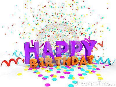 3d Happy Birthday Photo by Top 34 Ideas About Happy Birthday お誕生日おめでとうー On