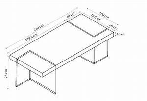 Dimension Plan De Travail : plan de travail cuisine dimensions standard lille menage ~ Melissatoandfro.com Idées de Décoration