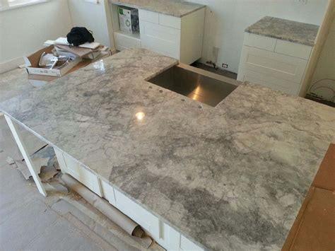 Countertops Cheap Granite Countertops Installed Granite