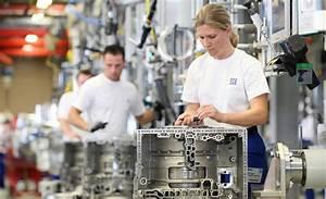 Jobs In Friedrichshafen : jobs at auto parts manufacturers have increased 19 percent 2017 02 03 assembly magazine ~ Eleganceandgraceweddings.com Haus und Dekorationen