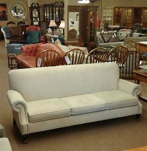 pottery barn sofa delmarva furniture consignment With pottery barn outlet sectional sofa