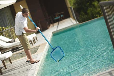 produit miracle eau verte piscine piscine trouble 5 traitements pour une eau verte de