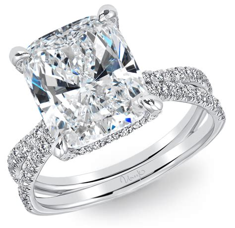 best engagement and wedding rings over 5 000 2019 winners instoremag com