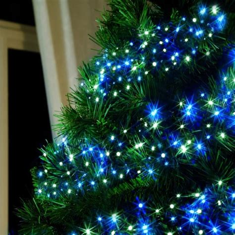 Battery Operated Tree Lights by Battery Operated Timer Waterproof Lights Led Outdoor