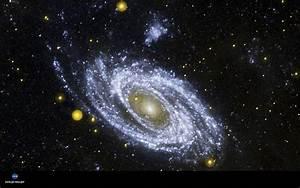 NASA Wallpaper Images | Download HD Wallpapers