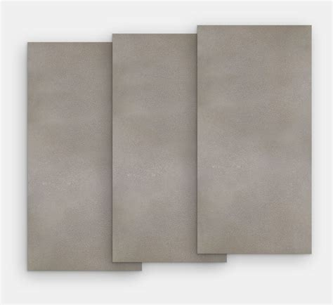 eurowest grey calm tile grey calm roads gray concrete effect porcelain tiles
