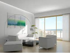 Design Luxury Contemporary Beach House Interior Wonderful Design French Style House Decorating This House Was The Original Interior Design Gallery Exotic House Interior Designs Arabic Interior Decorating In Ramadan Home Design Home Design