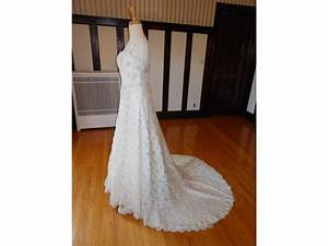 other 99 size 6 used wedding dresses With wedding dresses for 99