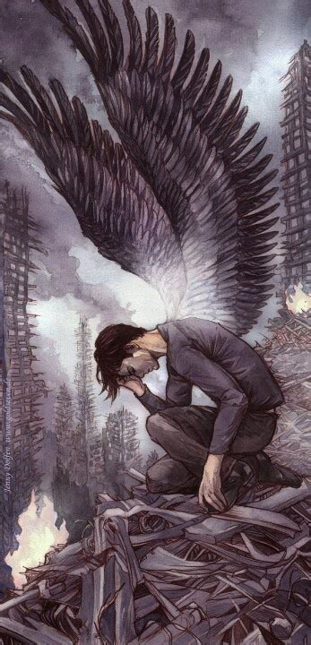 Anime Angel Of Death Streaming 35 Best Images About Story Board Death Angels On