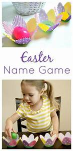 141 best images about Preschool- Spring/Easter on ...