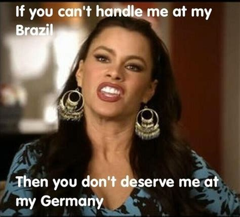 Brazilian Memes - funny memes as germany beat brazil 7 1 in 2014 world cup