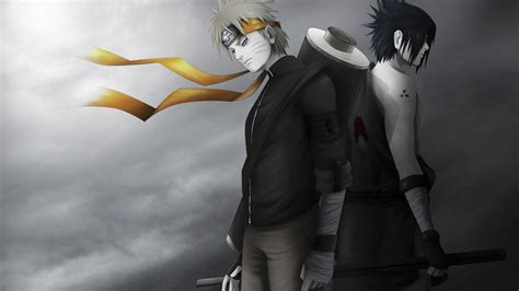 Anime Wallpaper Shippuden - wallpapers hd 2015 wallpaper cave