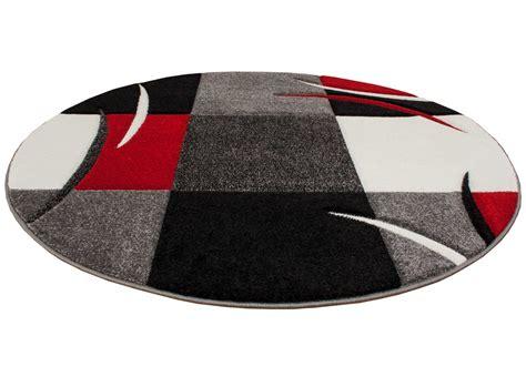 tappeto rotondo rosso tappeto rosso rotondo
