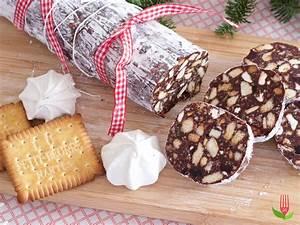 Creme Chocolat Sans Oeuf : page accueil jardin des gourmandsjardin des gourmands ~ Nature-et-papiers.com Idées de Décoration