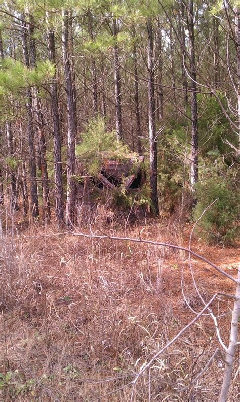 ground blinds for deer best 25 ground blinds ideas on ground
