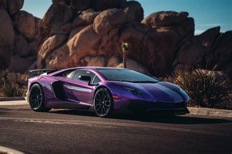 1366x768 Lamborghini Aventador Lp 750 Sv 1366x768