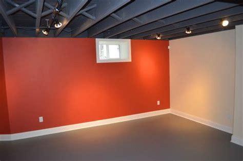 25 best basement ceilings ideas on pinterest basement