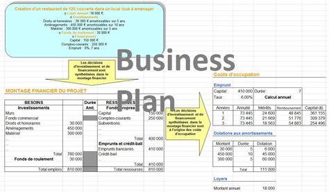bbusiness plan outline template printable