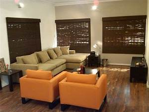 interior decoration for living room in nigeria living room With furniture for living room in nigeria