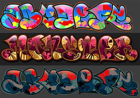 Graffiti Creator Kodiak : The Word Art In Graffiti Letters