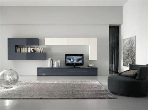 Wohnwand Ideen Modern by Ikea Wohnwand Best 197 Ein Flexibles Modulsystem Mit Stil