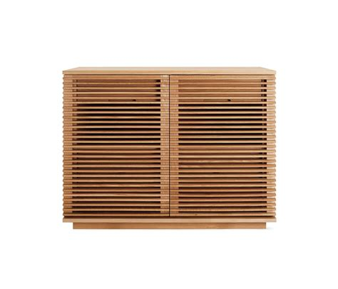 Line Credenza - line file credenza sideboards from design within reach