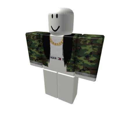 Best 25 Ideas About Roblox Girls Find What You Ll Love