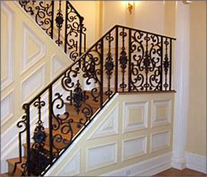 chicago staircase remodeling- chicago staircase renovation
