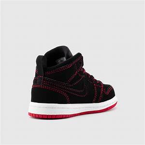 Size Chart Mens In Cm Jordan Toddler Air Jordan 1 Mid Fearless Quot Come Fly With