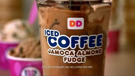 Dunkin' Donuts Cookie Dough Iced Coffee Tv Spot Coffee Bean And Tea Leaf La Palma Dhaka Mr. Vintage Hawaii Amman Tassimo Machine Groupon Compare Prices Maker Lights