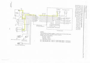 Re  Wiring Diagram For Re-wire