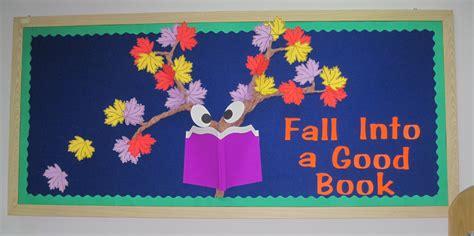 October « 2010 « Library Bulletin Boards