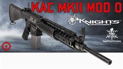 vfc sr 25 stoner rifle i kac mk11 mod 0 die premium