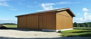Halle Selber Bauen : halle mit wohnung bauen halle mit wohnung bauen halle mit ~ Michelbontemps.com Haus und Dekorationen