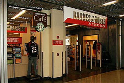 barnes and noble rent textbooks textbook rentals coming to the cus bookstore august