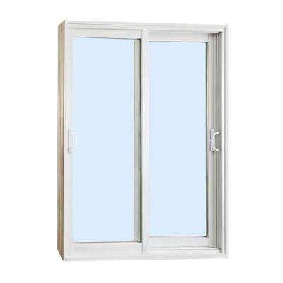 stanley doors patio doors exterior doors the home depot