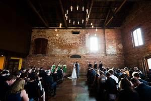 cigar warehouse wedding photos and info j jones photo