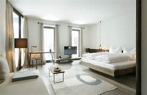 Modernes schlafzimmer einrichten for Modernes schlafzimmer einrichten