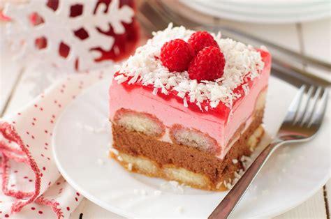 cuisson des pleurotes recette de cuisine recette gâteau aux framboises et boudoirs sans cuisson